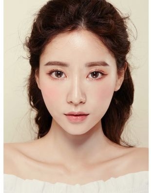f0ec6887e68fc1f2bc7bb03398ff8cdd--daily-makeup-everyday-makeup